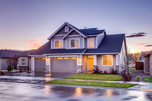 acquisto casa per giovani