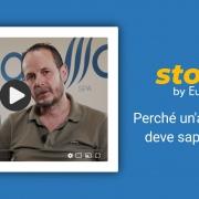 Euroansa Storie