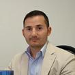 Flavio Caleffi