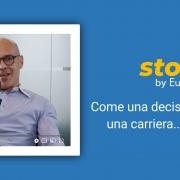 Giorgio Grana racconta Euroansa